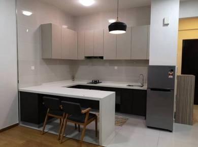 Country Garden Danga Bay studio unit for rent