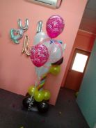 Belon Happy Birthday- Kualiti & Murah