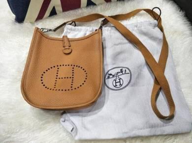 Hermes Sling Bag