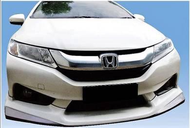 Honda City 2014 Mugen Bodykit PU