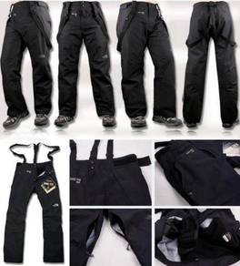 The North Face 2in1 Outdoor Trousers