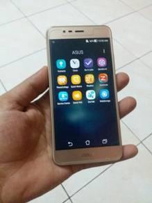 Zenfon max 3 4g lte