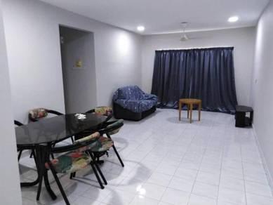 Maisson Studio Nice Unit Ara Damansara Tropicana Bandar Utama PJ