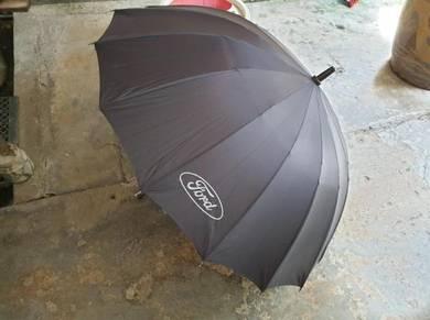 Ford umbrella