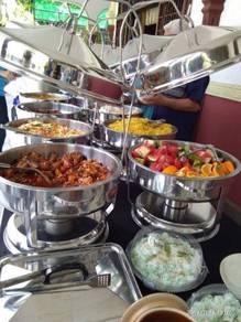 Catering Super Jimat