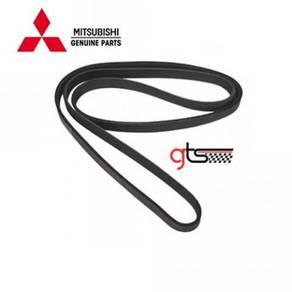Original Mitsubishi Lancer GT Inspira Fan Belt