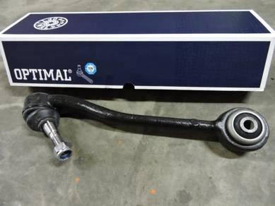 BMW X5 E53 Lower Arm Upper Arm Germany