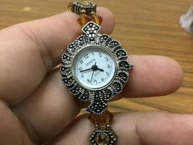 Original Geneva lady watch