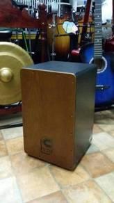 Rhythm Box (Brown)