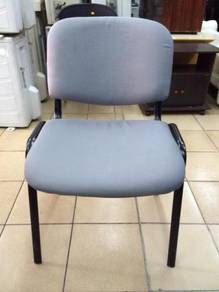 Office Chair Code:OC-53