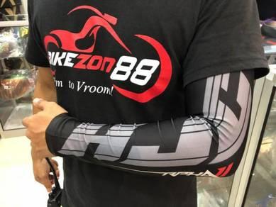 HJC Arm Sleeve (arm sox)