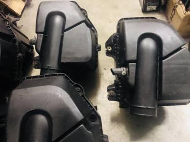 Kotak angin untuk engine k20a honda stream crv