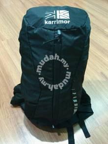 Karrimor Run 15L Backpack
