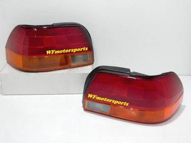 Toyota Corolla AE111 AE110 Tail Lamp Light 96 NEW