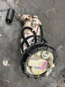 Honda DC5 Type R K20A Fuel Pump