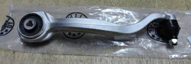 Mercedes E-class W212 Lower Upper Control Arm