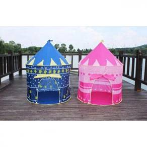 Extra large children/kid play tent 10
