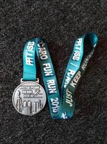 Medal Larian / Marathon