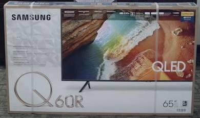 Samsung 65