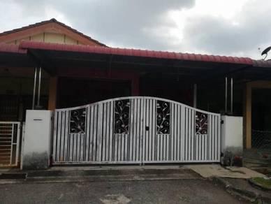 [Selling Bellow MV] SST Bandar Puteri Jaya Hill Park, Sg Petani