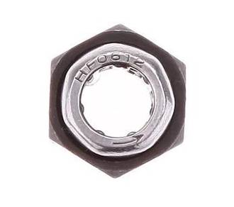 R025-14mm One Way Bearing for HSP 1:10 RC Car