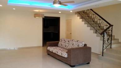 Renovated 2 sty house Bandar Mahkota Cheras, Kajang