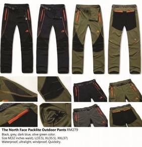 The North Face Packlite Outdoor Pants