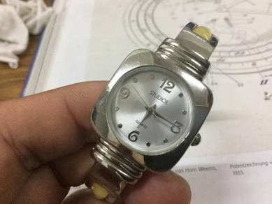Original Studio lady watch