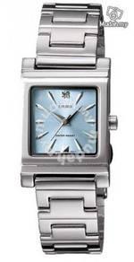 Watch - Casio Ladies LTP1237-2A2DF - ORIGINAL