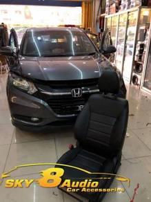 Cushion Cover Seat Cover Honda Hrv HR-V