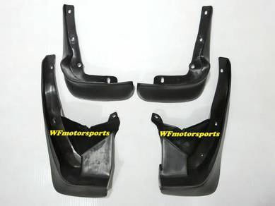 Honda Civic SR4 EG9 Mudflap Mud Guard Splash NEW