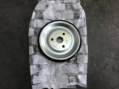 Water pump pulley wheel peugeot 207 308 508 rcz