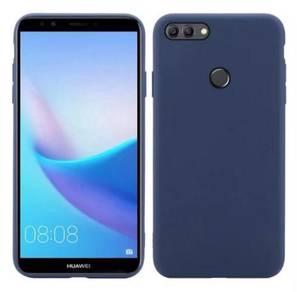 Huawei Y7 Prime phone case