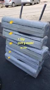 Ppelbagai Jenama Aircond Murah supply 1hp-2.5hp