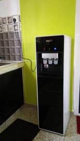 Water Filter Penapis Air Bio ULTRA cooler Zone p6X