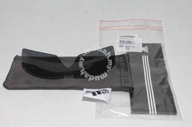 Adidas adiStar a160 sunglasses Grey lense