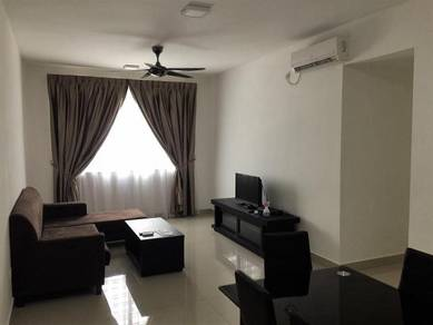 Pines Residence Gelang Patah, Forest City and Tuas