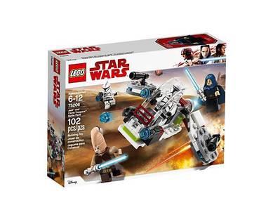 Lego Star Wars 75206 Battle Pack
