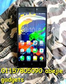 Lenovo A7000 PLUS LTE