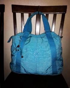 Shoulder Bag Kipling Cicely