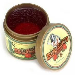 Suavecito Original (Normal) Hold Pomade - Summer