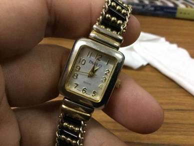 Original Paolo lady watch