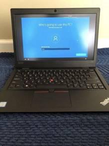 Lenovo Thinkpad L380 (Never Used Laptop)