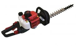 Steel Power STP60 Gasoline Hedge Trimmer