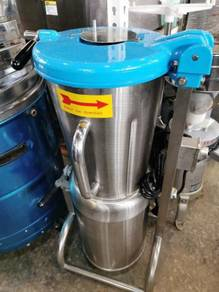 Industrial blender 1ol new