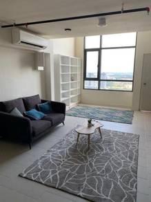 [Brand New Duplex]Tamarind Suites Third Avenue Mutiara Ville Cyberjaya