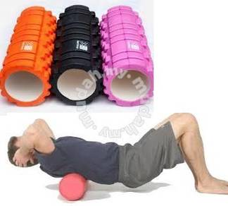 Karimor UK Muscle Recovery Roller