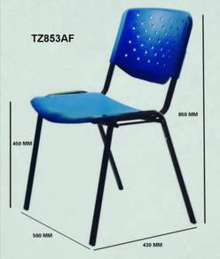 Office Furniture/ Visitor Chair TZ853