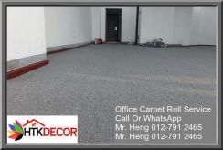 BestSellerCarpet Roll- with install M4GU