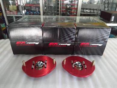 AR racing pillow ball wira evo 3